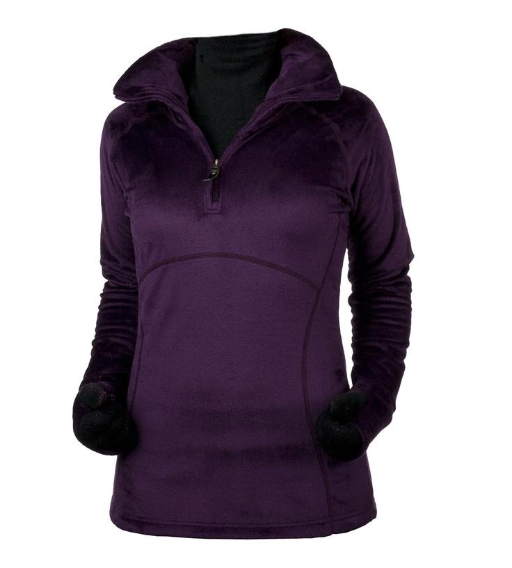 Obermeyer Tuscany Jacket