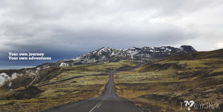 Explore Iceland without breaking the budget (with Budget) Affordable car rental in Iceland I've said it before and I'll say it again (despite being a supporter of public transportation): The best w...