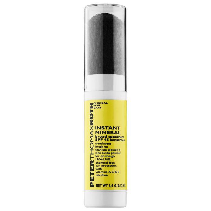 The Best Zinc Oxide Sunscreens - Best Non-Toxic Sunscreens