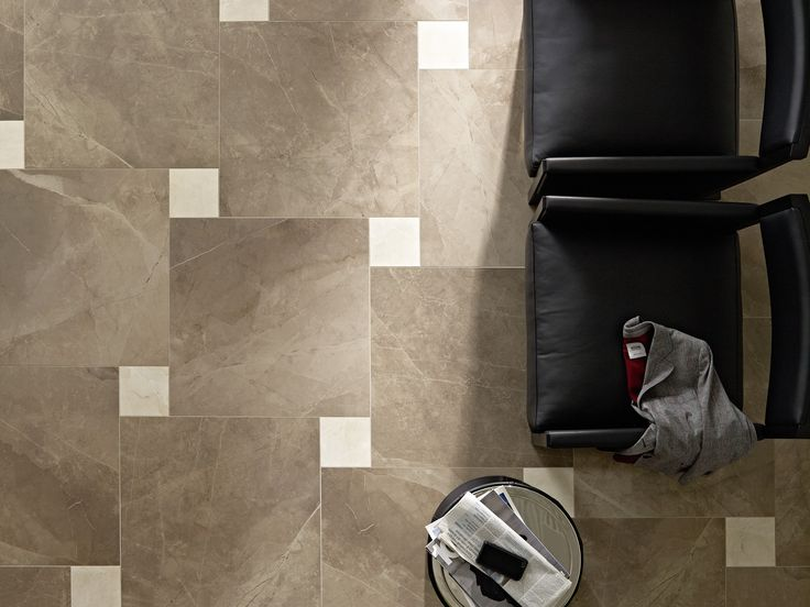 Marazzi, evolutionstone series