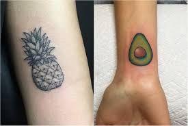 Znalezione obrazy dla zapytania tatuaż tata