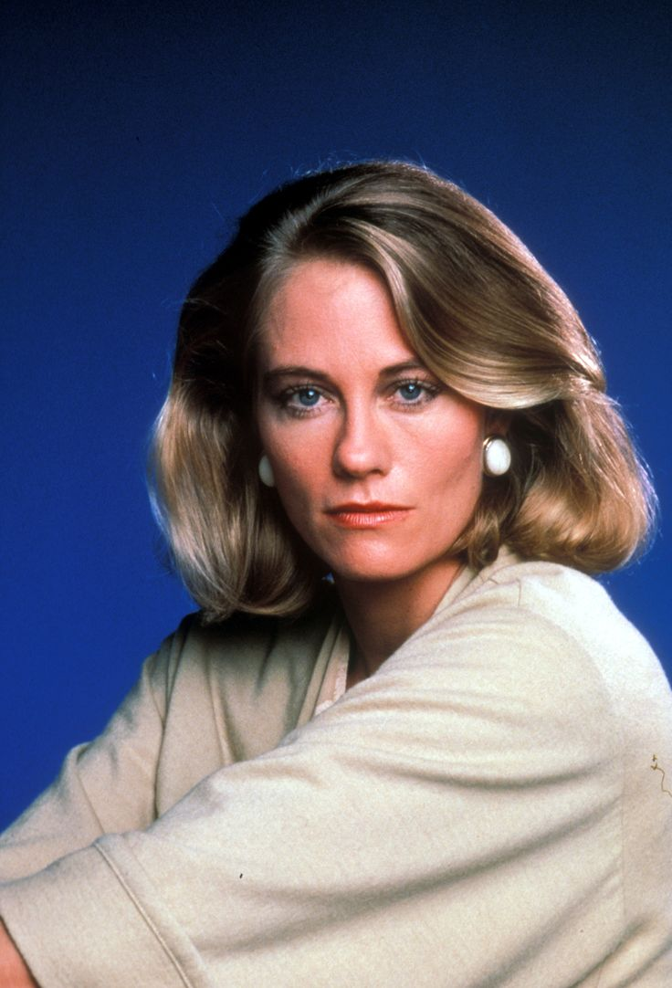 best images about moonlighting reunions tv maddie