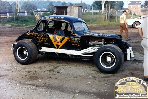 536 Best Modified Stock Car Images On Pinterest: 19 Best Images About Vintage Modified Stock Cars On