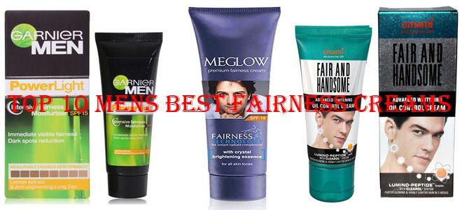 Best Skin Whitening or Lightening Creams In Pakistan   BestStylo.com