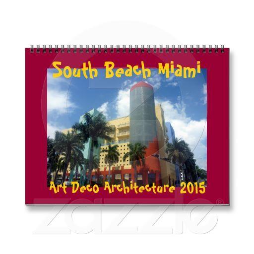Art Calendar Miami : Best zazzle photographic calendars images on