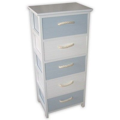 nautical bathroom furniture. marino 5 drawer unit bathroombathroom drawersbathroom cabinetsdrawer unitsplish splashnauticalbudgetranges nautical bathroom furniture h