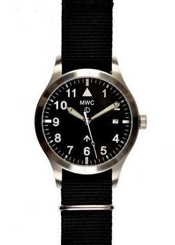 MWC watch.