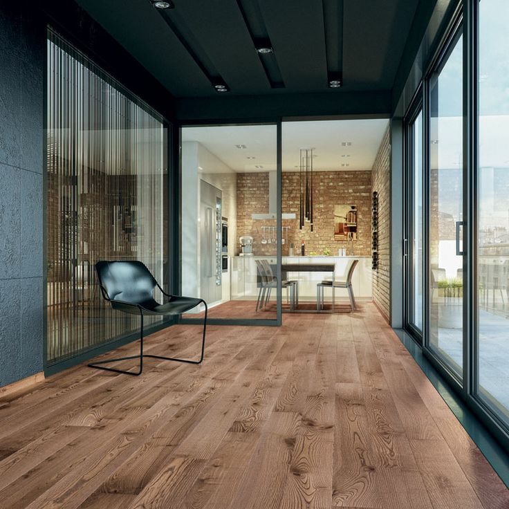 European Hazelnut Ash   http://www.ukflooringdirect.co.uk/Engineered/City_Metropolitan_European_Engineered_Hazelnut_Oak_180mm_Floorin.html?source=aw&utm_source=awin&utm_medium=affiliate&utm_campaign=85386&awc=2736_1388665059_5c57a84cfbe509920ae7ed9558ebb0f9