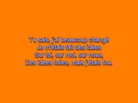 Paroles Salut par Joe Dassin - Paroles.net (lyrics)