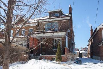 0 - 3+1 bedroom(s) - Toronto - $649,900