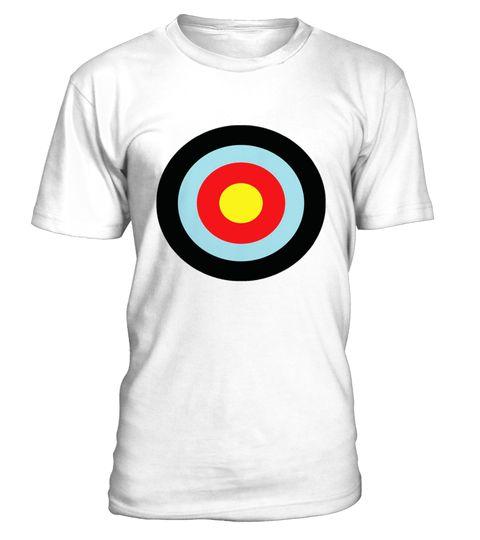 Best 25  T shirt sale ideas on Pinterest | Mens t shirt sale, Best ...