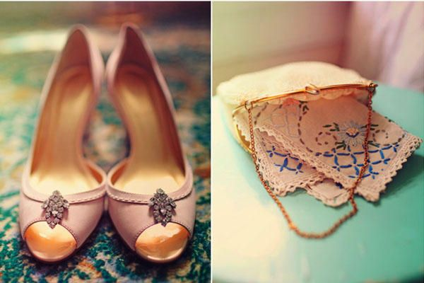 vintage-wedding-shoes