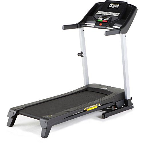 Horizon Fitness Treadmill Spare Parts: 1000+ Images About Treadmills On Pinterest