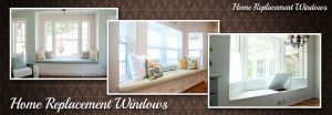 Cost of Replacement Windows, Buy Replacement Windows Online, Cheap Replacement Windows