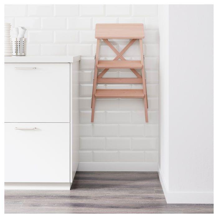 42++ Ikea 3 step ladder trends