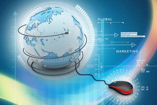 Terkoneksi | Apa Yang Dimaksud Dengan Internet? Inilah Jawabannya