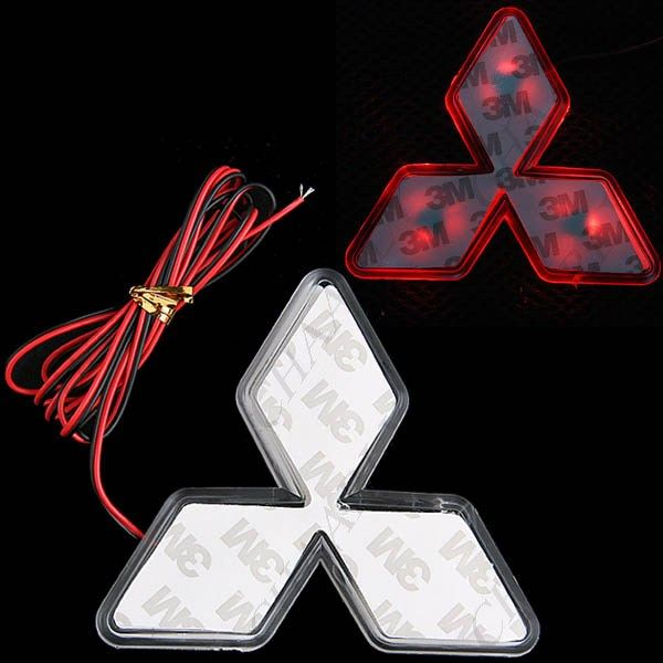 http://www.chaarly.com/car-led-lights/29732-red-light-led-car-logo-lamp-automobile-badge-light-for-09-mitsubishi-galant.html