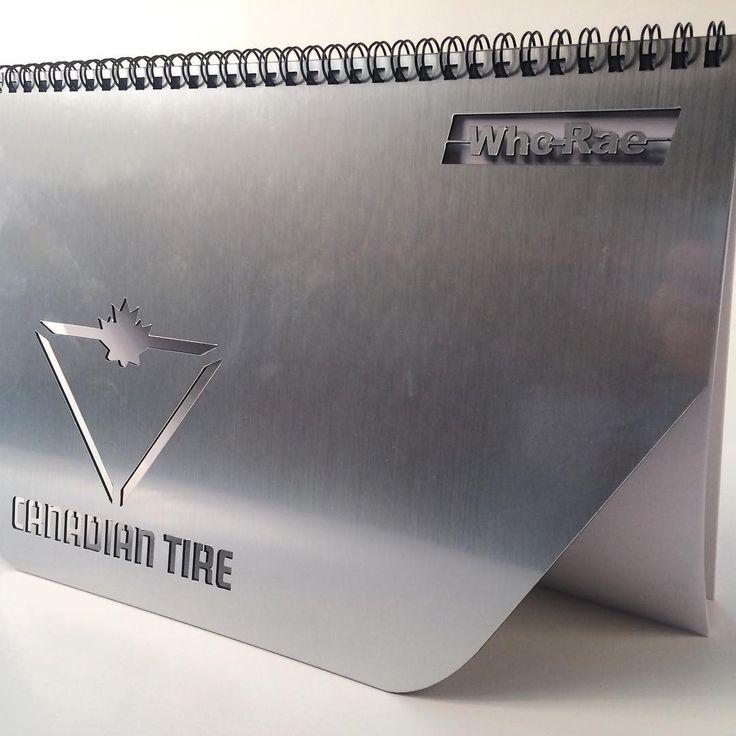 Acrylic cut cover, A4 bound presentation #acrylicsigns #cover #binding #lasercut #lasercutacrylic