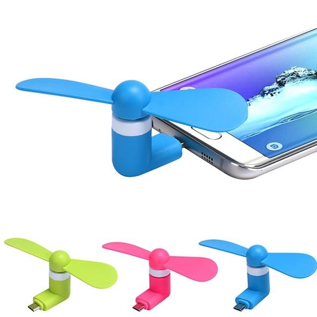5Pin Portable Super Mute USB Cooler Cooling Mini Fan For Android Phone DEC18 Price on the app: US $1.18 US $1.19 /piece  Click link to buy other product http://goo.gl/fgmm8J