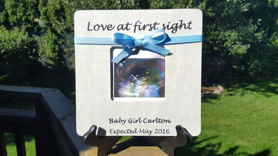 Hey, I found this really awesome Etsy listing at https://www.etsy.com/listing/470729988/baby-ultrasound-customized-photo-frame
