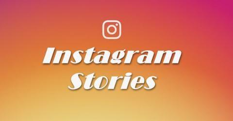 Instagram Stories, ecco estensione per guardarle e salvarle su Pc
