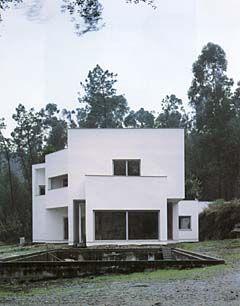 Casa Vieira - 알바로 시자 : 네이버 블로그