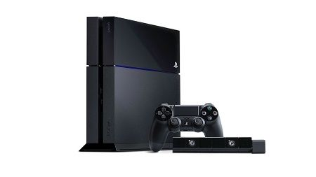 PlayStation 4 brasileiro será o mais caro do mundo