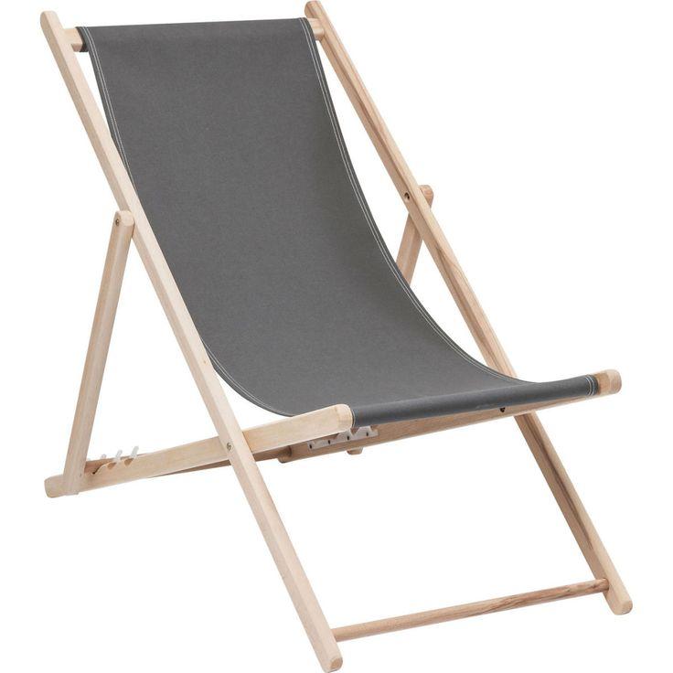 Klappliegestuhl selber bauen  Die besten 25+ Liegestühle Ideen auf Pinterest | Gartenmöbelpläne ...