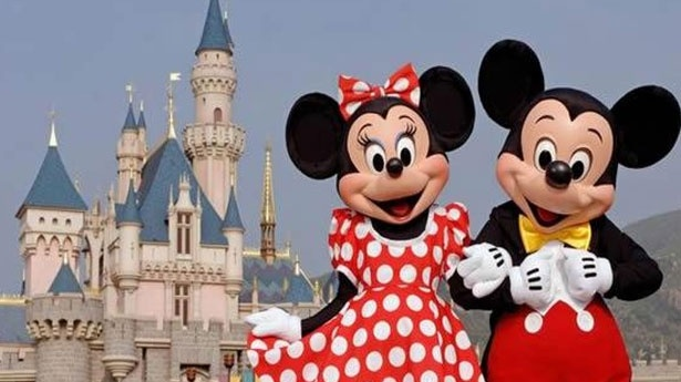 Conozca los seis secretos mejor guardados de Disneylandia.: Dos Sonho, Favorite Places