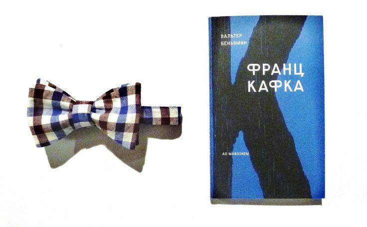 Стильные и необычные подарки для друзей/любимых/коллег к предстоящим праздникам в Лавке на Макаронке   #makaronka #makaronka_shop #books #gifts #souvenirs #design #benjamin