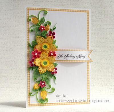 ArtLife: Exotic Flowers For Artimeno *** Экзотические цветы...