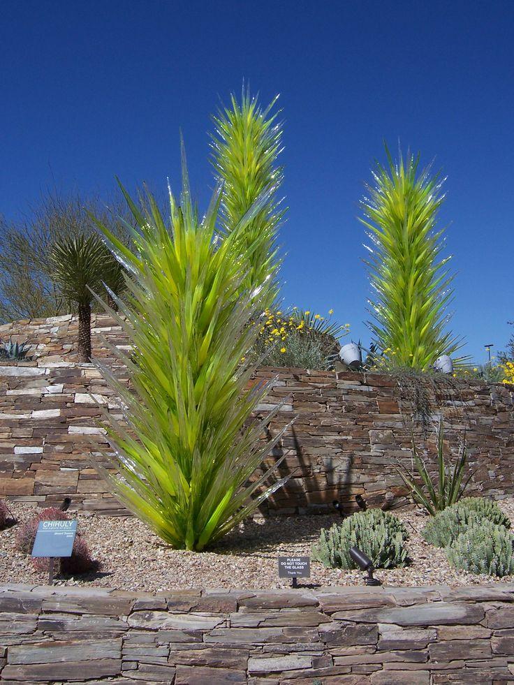 25 Best Ideas About Desert Art On Pinterest Cactus Art