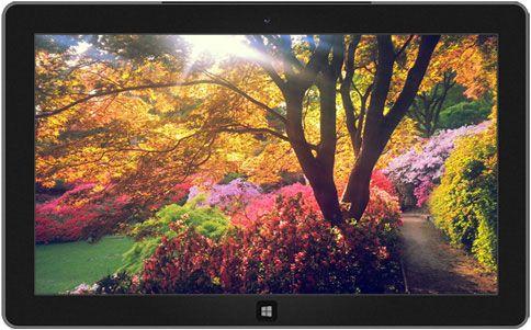 Featured Desktop Themes | Microsoft windows, Paisajes y ...