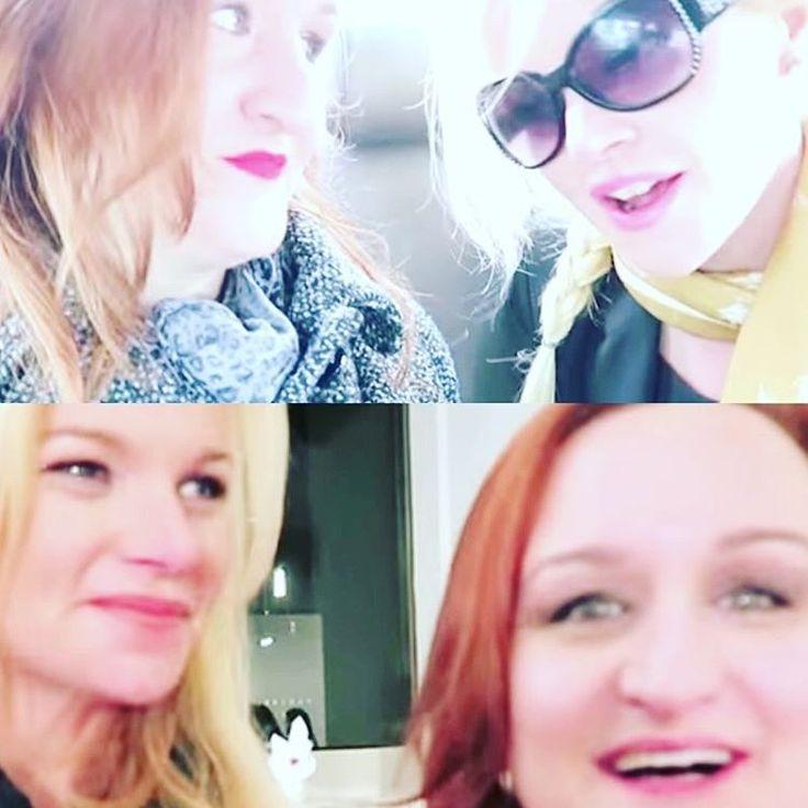 MyLipAddiction.com Beauty Podcast Episode 21 – MyLipAddiction.com @catforsley @stashmatters @bestdayblogger