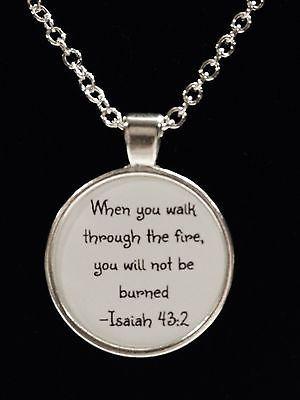 Isaiah-43-2-When-You-Walk-Through-The-Fire-Firefighter-Fireman-Prayer-Necklace