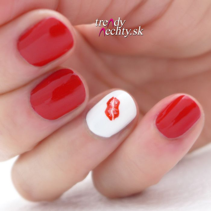 Viac ako 25 najlepch npadov na pintereste na tmu krtke nechty nail art ideas nail art ideas for short nails nail designs nail polish nail prinsesfo Images
