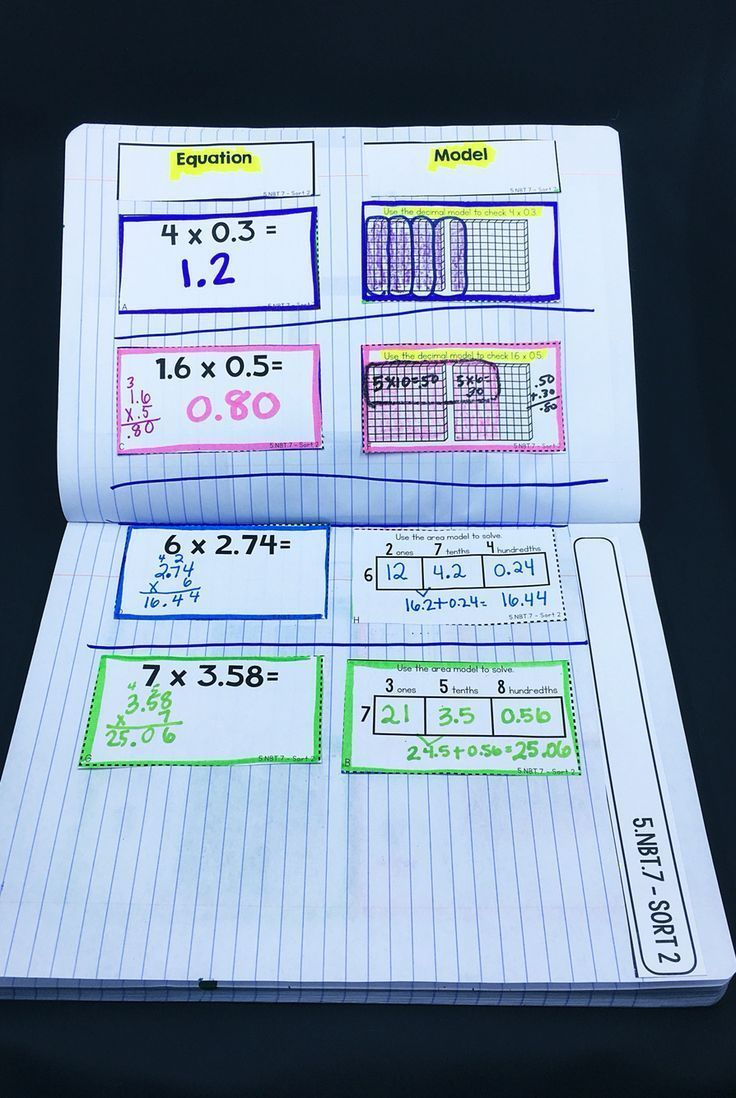 625 best Multiplication & Division images on Pinterest | Math ...
