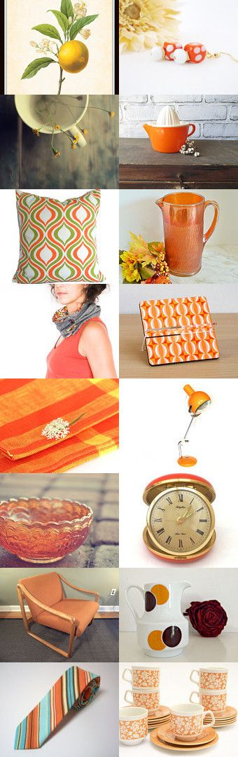Old fashion by nico on Etsy--Pinned with TreasuryPin.com