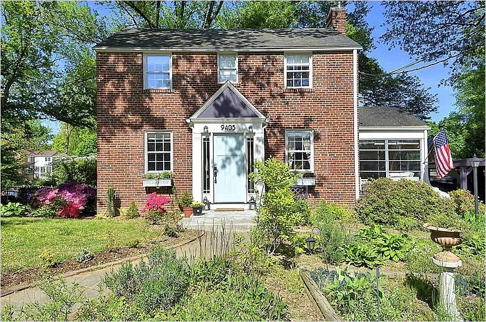 $654995 - 9405 Woodland Dr Silver Spring, MD 20910 >> $654,995 - Silver Spring, MD Home For Sale - 9405 Woodland Dr --> http://emailflyers.net/33275