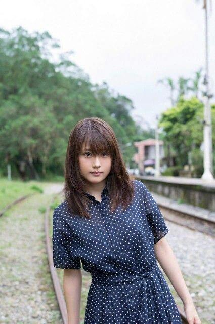 106 Best Arimura Kasumi Images On Pinterest Arimura