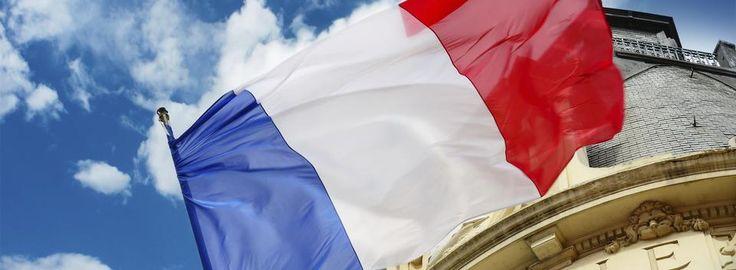 Забавные факты о Франции. Общество и образ жизни