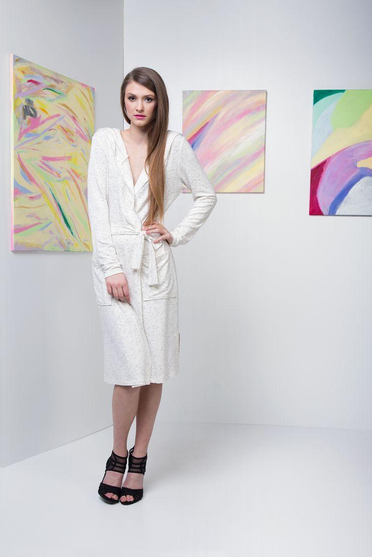 http://www.butik.shemore.pl/new/sukienka-kop-shemore-wiosna-2014.html
