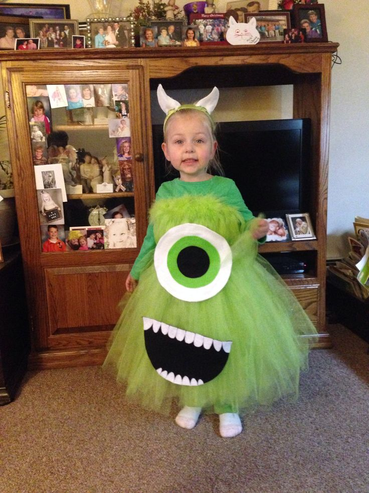halloween kids crafts 221 best pins i ve done images on crafts 2137
