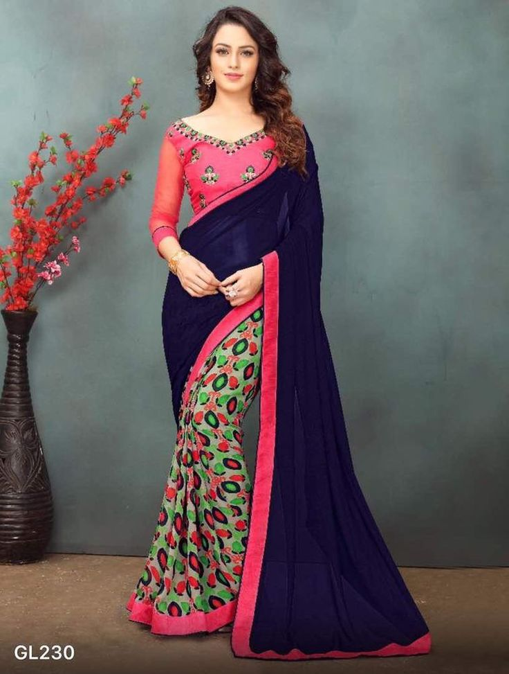 Bollywood Sarees Navels: The 25+ Best Indian Sarees Ideas On Pinterest