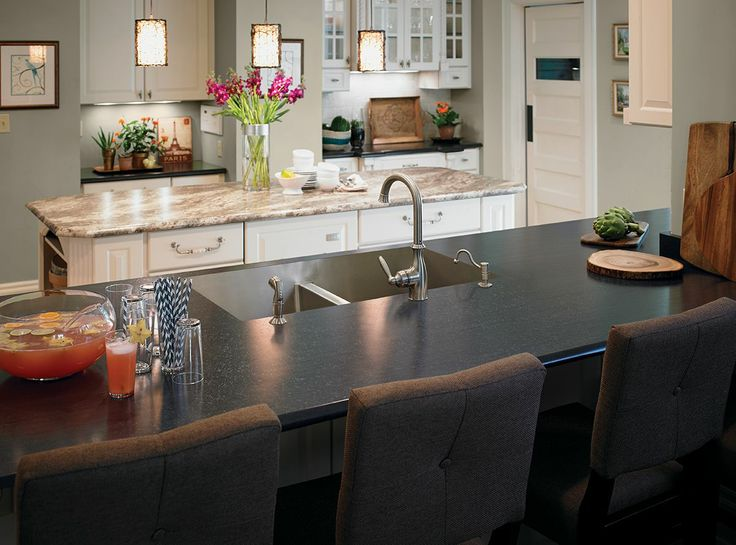 Love the new Formica Premiumfx Lava Flow? Enter for your chance to win! Visit www.facebook.com/formicagroup     – Contest terms and conditions http://148807.hs-sites.com/rules
