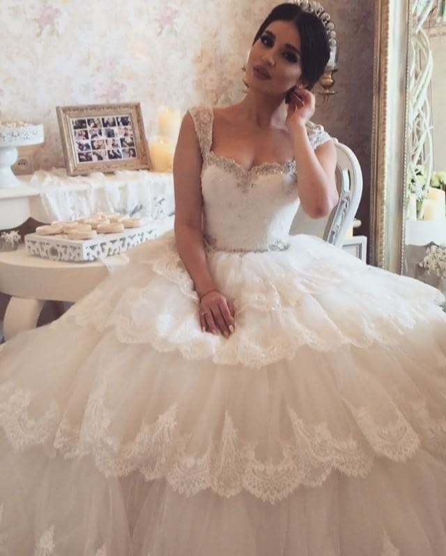 Небольшой ролик от меня😉💙Адан и София💖💍👑Армянская свадьба в Ереване🙏🏻🌟песня🎷 Razmik Amyan - chuni ashxare kez nman ✨#adansofi_wedding💫 #детали