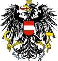 Bundeswappen (Österreich)