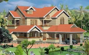 Buying a property is perhaps the biggest investment for salary earners, so buyers must undertake detailed planning before committing themselves to this long-term investment. However, for those looking to buy a house in Delhi or the National Capital Region (comprising Noida, Greater Noida, Gurgaon and Ghaziabad), a good deal might be around the corner.