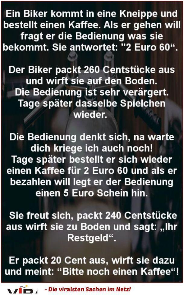 Bikerwitz!
