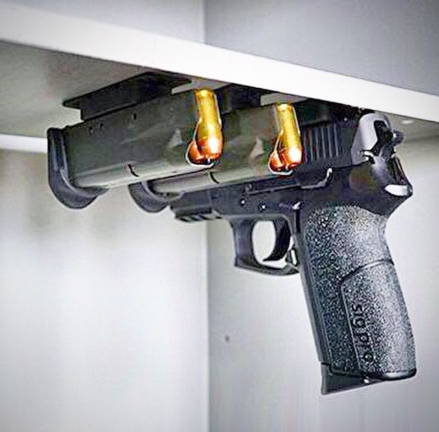 22 Best Sig Images On Pinterest Hand Guns Military